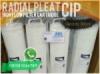 3M RO CIP Filter Cartridge High Flow Indonesia  medium