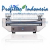 Aquafine CSL 4R, UV Sterilizer 40 GPM profilterindonesia  medium