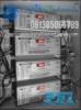 BA ICE HF UV Ballast Viqua Profilter Indonesia  medium
