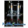Cartridge Filter Housing Pentek STBC profilterindonesia pix  medium