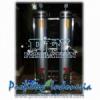 Cartridge Filter Housing Pentek STBC profilterindonesia pix  medium