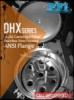 DHX Series Housing Multi Cartridge Filter Indonesia  medium