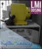 Dosing Pump LMI Indonesia  medium