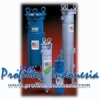 FSI Housing Bag Filter BFNP Series profilterindonesia  medium