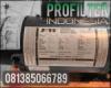 Flint  Walling Pump Filter Indonesia  medium