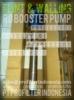 Flint  Walling RO Booster Pump Profilter Indonesia  medium