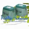 Hiblow takatsuki air pump HP Series profilterindonesia pix  medium