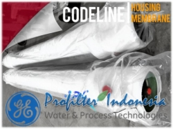 Housing Membrane FRP CodeLine Profilter Indonesia  large