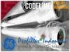 Housing Membrane FRP CodeLine Profilter Indonesia  medium