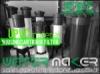 Housing PVC Multi Cartridge Filter Membrane Indonesia  medium