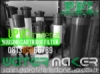 Housing UPVC Multi Cartridge Filter Membrane Indonesia  medium