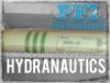 Hydranautics RO Toko Membrane Indonesia  medium