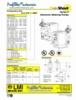 LMI P Series Roy Tronics profilterindonesia  medium