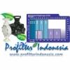 Omni Series pulsafeeder dosingpump profilterindonesia  medium