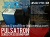 Pulsatron LD54S2 PTC1 365 Dosing Pump Profilter Indonesia  medium