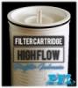 T7 MAXFLO High Flow Filter Cartridge Indonesia  medium