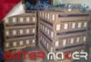 Toray SWRO BWRO Membrane Indonesia  medium