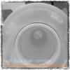 d 3M High Flow Cartridge Filter Pleated Membrane Indonesia  medium
