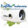 d CodeLine 80S30 1 RO Membrane Housings FRP profilter indonesia  medium