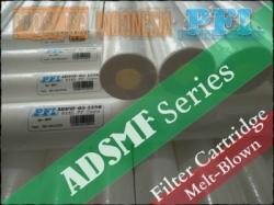 d d PFI ADSMF PLTU Suge Babel Pro Filter Cartridge Indonesia  large
