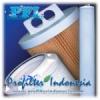 d d Parker Fulflo MegaFlow filter cartridges indonesia  medium
