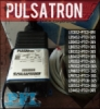 d d d Pulsatron Dosing Pump Indonesia  medium