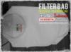 d d d SS1 Bag Filter Indonesia  medium