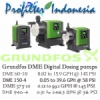 d d d d Grundfos DME Digital Dosing pumps Indonesia  medium