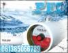 d d d first line pressure vessel housing membrane indonesia  medium