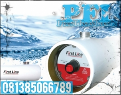 d first line pressure vessel housing membrane indonesia  large
