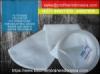 pesg filter bag  medium