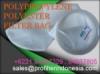 polypropylene filter bag  medium